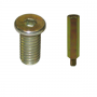 1/spacer-screw